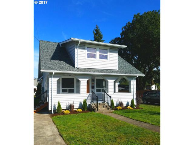 130 N Vernonia Rd, St. Helens, OR 97051 (MLS #17580995) :: Next Home Realty Connection