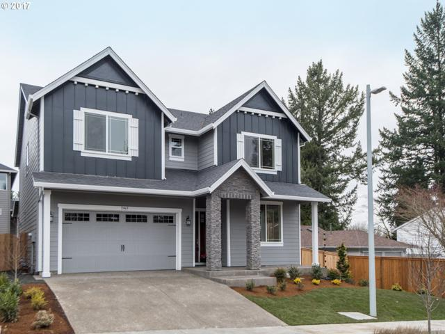 13465 SW Davies Rd, Beaverton, OR 97008 (MLS #17581045) :: Stellar Realty Northwest