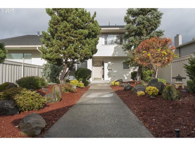 32228 SW Boones Bend Rd, Wilsonville, OR 97070 (MLS #17581880) :: Beltran Properties at Keller Williams Portland Premiere
