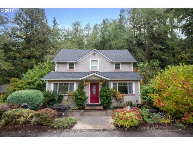 15230 NW Cornelius Pass Rd, Portland, OR 97231 (MLS #17581982) :: TLK Group Properties