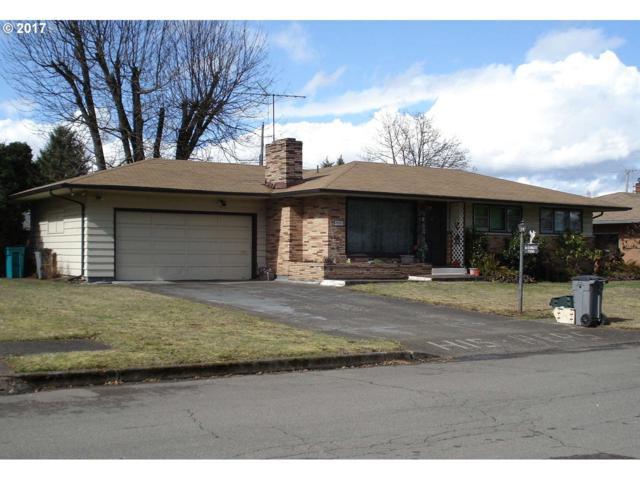 7550 Delaware Ln, Vancouver, WA 98664 (MLS #17582353) :: Craig Reger Group at Keller Williams Realty