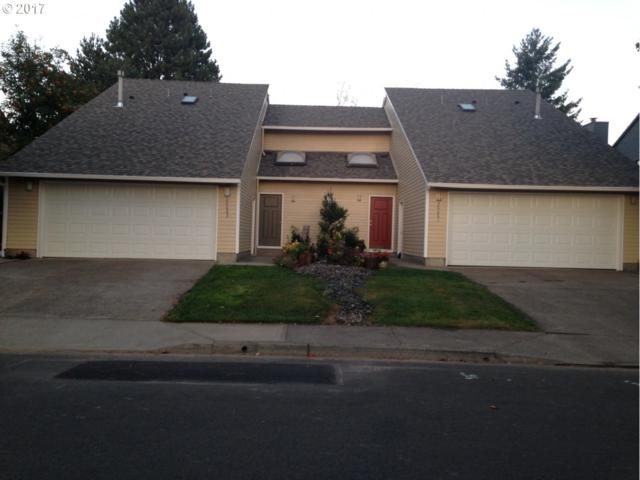 20663 NW Lapine Way, Portland, OR 97229 (MLS #17582447) :: Hatch Homes Group