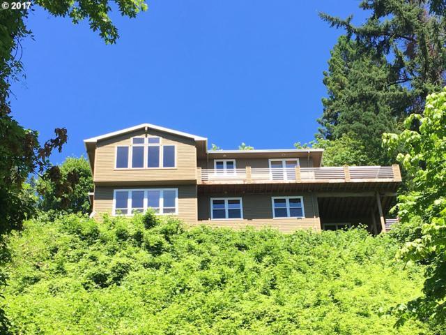 12808 Elk Rock Rd, Lake Oswego, OR 97034 (MLS #17583326) :: Fox Real Estate Group