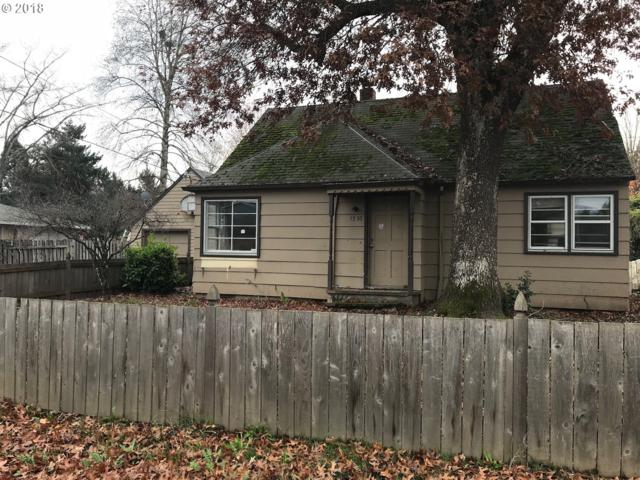 1730 SE Maple Ct, Hillsboro, OR 97123 (MLS #17583789) :: Hillshire Realty Group
