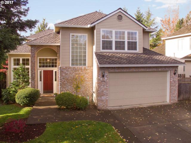 3494 Chelan Dr, West Linn, OR 97068 (MLS #17584169) :: Hatch Homes Group