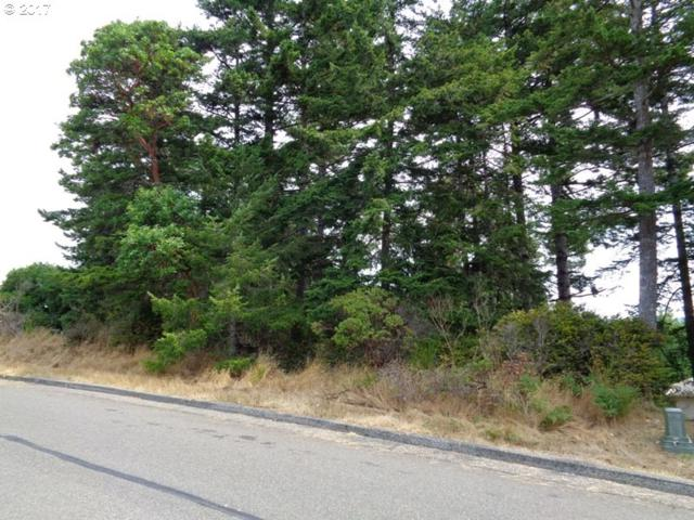 Ash St, North Bend, OR 97459 (MLS #17587182) :: Hatch Homes Group