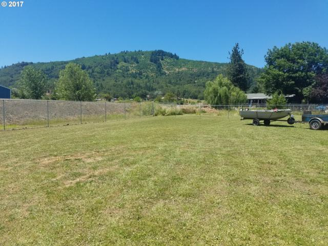 0 L St B, Riddle, OR 97469 (MLS #17587573) :: The Sadle Home Selling Team