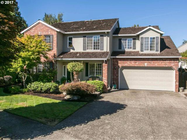 17975 SW 109TH Ave, Tualatin, OR 97062 (MLS #17588537) :: Fox Real Estate Group