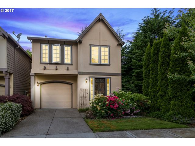 175 NE Stonebriar Ln, Hillsboro, OR 97124 (MLS #17588752) :: Matin Real Estate