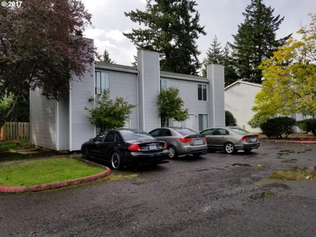 31 NE 127TH Ave, Portland, OR 97230 (MLS #17588822) :: Next Home Realty Connection