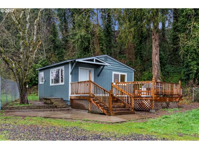 104 NW 56th Cir, Vancouver, WA 98663 (MLS #17589038) :: The Dale Chumbley Group
