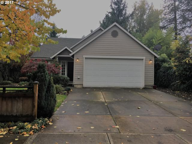 9380 SW Sagert St, Tualatin, OR 97062 (MLS #17589047) :: Premiere Property Group LLC