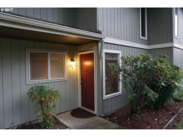 1500 Norkenzie Rd #11, Eugene, OR 97401 (MLS #17590569) :: Song Real Estate