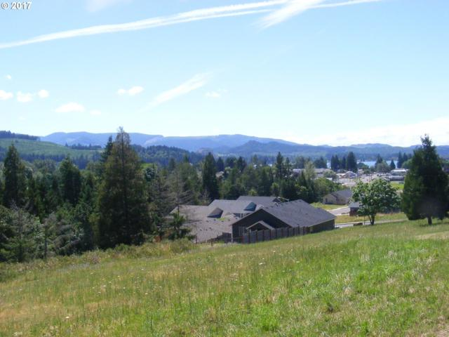 Wetleau Dr, Lowell, OR 97452 (MLS #17592194) :: Song Real Estate