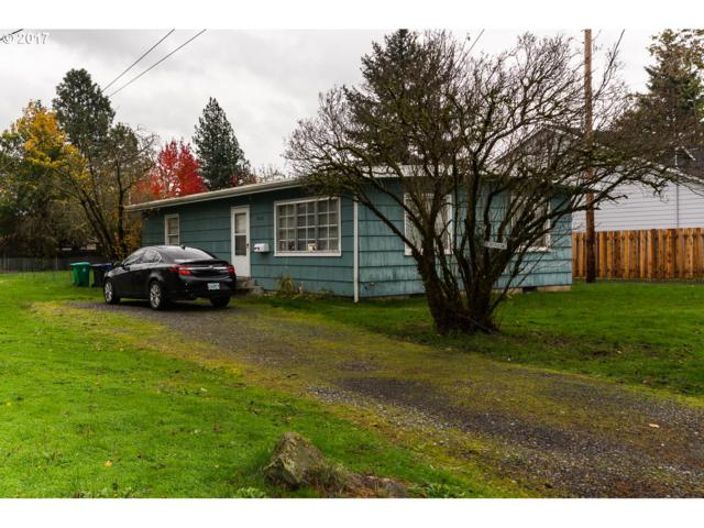 8028 SE 62ND Ave, Portland, OR 97206 (MLS #17592812) :: Fox Real Estate Group