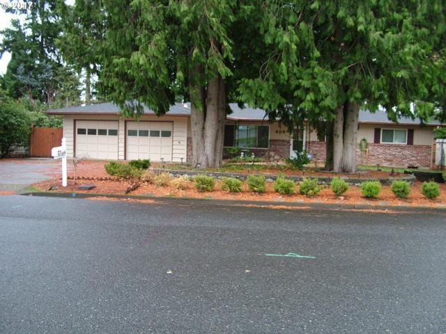 406 N Devine Rd, Vancouver, WA 98661 (MLS #17593950) :: Change Realty