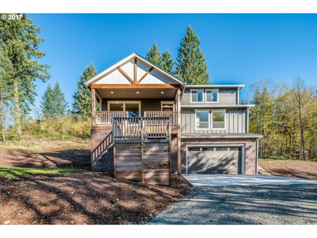 15413 NE Windsor Dr, Brush Prairie, WA 98606 (MLS #17596005) :: The Dale Chumbley Group