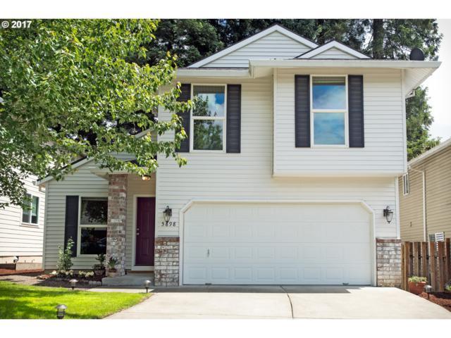 5898 NW 172ND Ter, Portland, OR 97229 (MLS #17596082) :: HomeSmart Realty Group Merritt HomeTeam