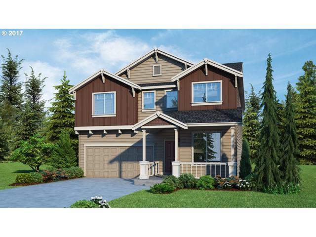 965 N Gibert Ct Pp23, Ridgefield, WA 98642 (MLS #17596134) :: Matin Real Estate