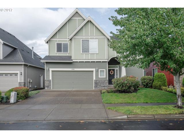 17083 SW Plover Ct, Sherwood, OR 97140 (MLS #17596526) :: Hillshire Realty Group