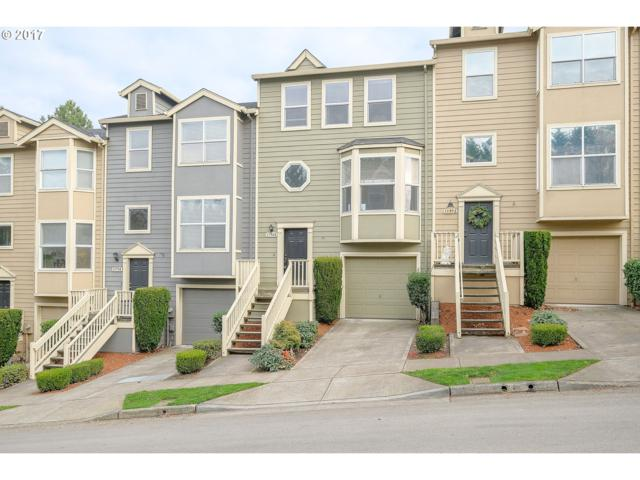 11940 SW Sagehen St, Beaverton, OR 97007 (MLS #17598102) :: TLK Group Properties