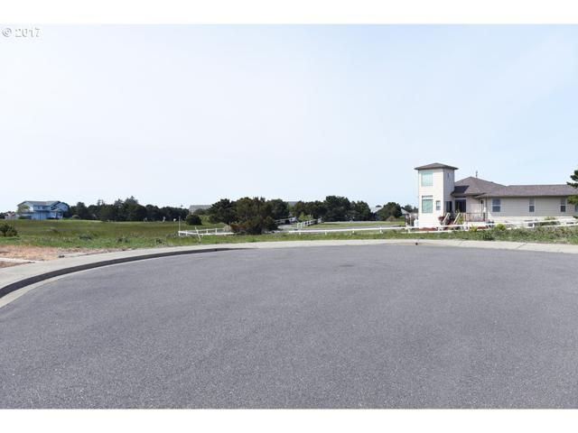 Hailey Ln, Bandon, OR 97411 (MLS #17599385) :: Cano Real Estate