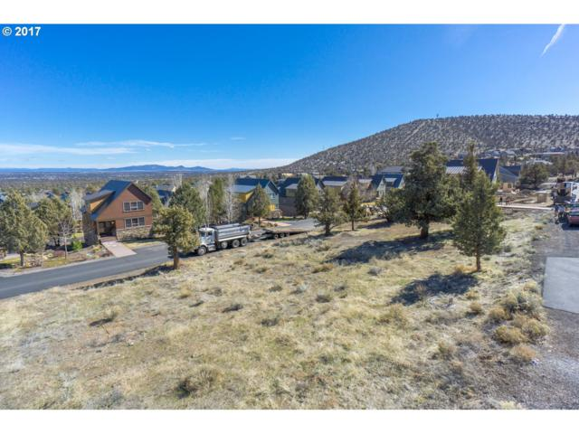 288 Parks Loop, Redmond, OR 97756 (MLS #17600724) :: Hatch Homes Group