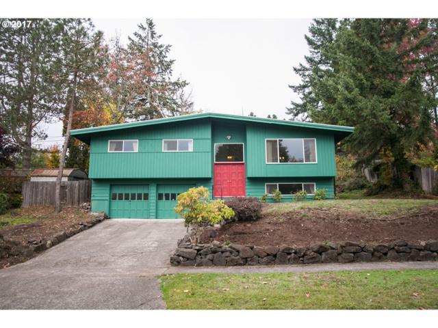 4410 Pearl St, Eugene, OR 97405 (MLS #17601621) :: Stellar Realty Northwest