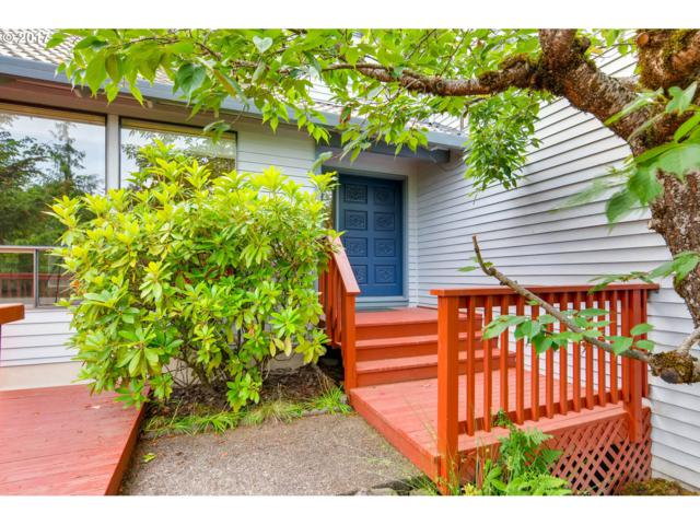 2749 SW Bucharest Ct, Portland, OR 97225 (MLS #17603004) :: Hatch Homes Group