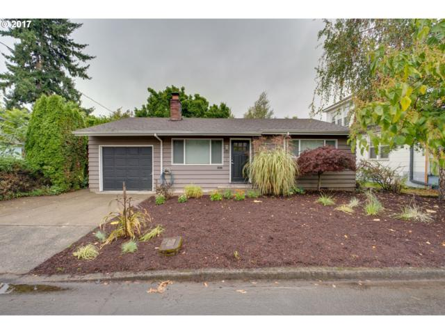 2743 SE 62ND Ave, Portland, OR 97206 (MLS #17603148) :: TLK Group Properties