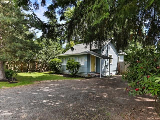 22860 NW Dogwood St, Hillsboro, OR 97124 (MLS #17603388) :: HomeSmart Realty Group Merritt HomeTeam