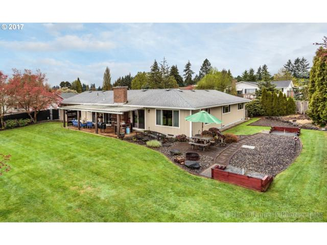 58846 Morten Ln, St. Helens, OR 97051 (MLS #17603853) :: Next Home Realty Connection