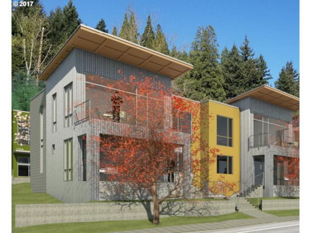 151 Shelton Mcmurphey Blvd Lot 1, Eugene, OR 97401 (MLS #17605886) :: Fox Real Estate Group