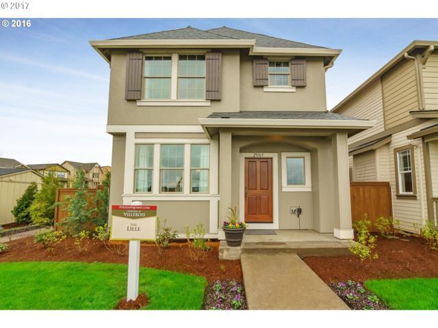 28966 SW Geneva Loop, Wilsonville, OR 97070 (MLS #17606059) :: Beltran Properties at Keller Williams Portland Premiere