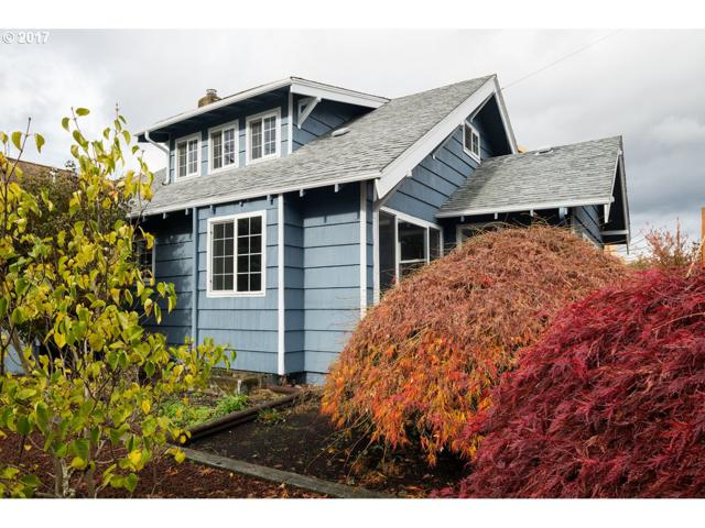 3553 SE 72ND Ave, Portland, OR 97206 (MLS #17606401) :: Next Home Realty Connection