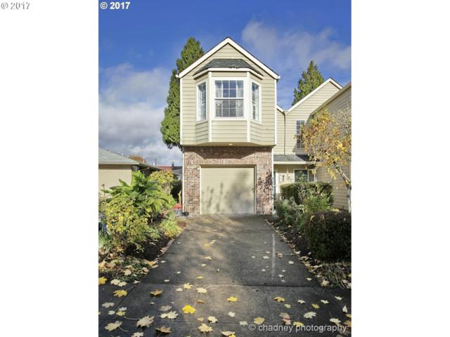 547 SW California St, Portland, OR 97219 (MLS #17606837) :: Next Home Realty Connection