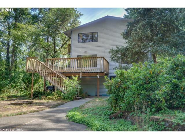 16295 SW Hillsboro Hwy, Hillsboro, OR 97123 (MLS #17607604) :: Matin Real Estate