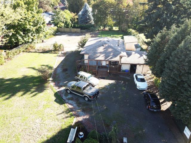 10 SE 188TH Ave, Portland, OR 97233 (MLS #17607882) :: HomeSmart Realty Group Merritt HomeTeam