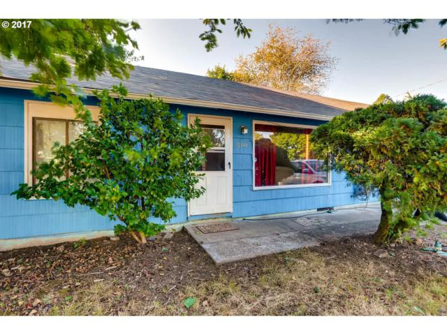 16544 SE Salmon St, Portland, OR 97233 (MLS #17608263) :: Next Home Realty Connection