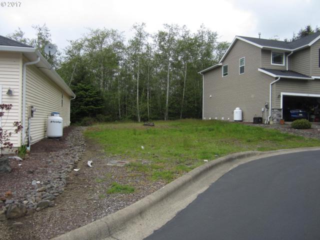 135 Sequoia Loop, Netarts, OR 97143 (MLS #17608423) :: Hatch Homes Group