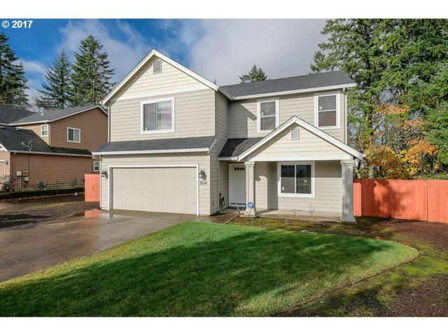 3714 NE Spring Meadow Ct, Mcminnville, OR 97128 (MLS #17609057) :: Beltran Properties at Keller Williams Portland Premiere