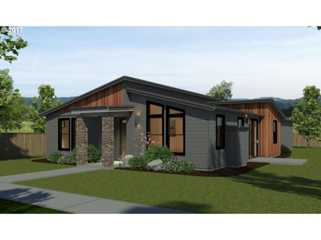 NW Towle Ave, Gresham, OR 97030 (MLS #17609870) :: Fox Real Estate Group