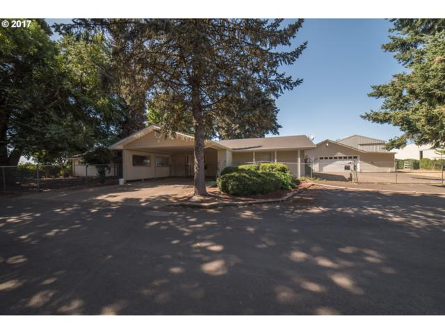 29959 Harper Rd, Junction City, OR 97448 (MLS #17610179) :: Song Real Estate