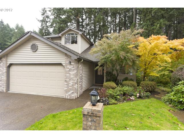 2012 N Forest Ct, Canby, OR 97013 (MLS #17612725) :: Fox Real Estate Group