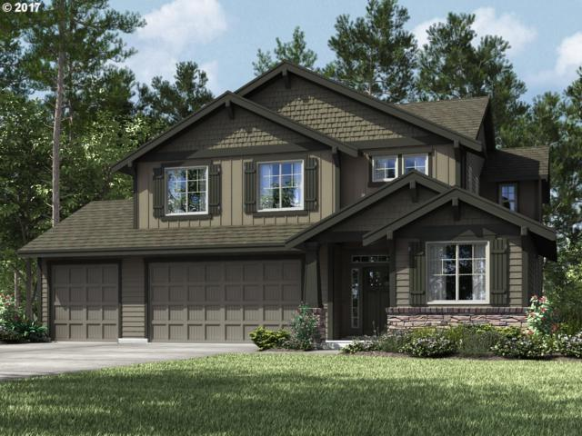 8001 NE 172nd Ave, Vancouver, WA 98682 (MLS #17613037) :: Matin Real Estate