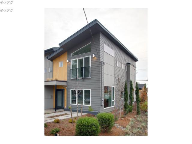 7576 N Curtis Ave, Portland, OR 97217 (MLS #17615569) :: TLK Group Properties