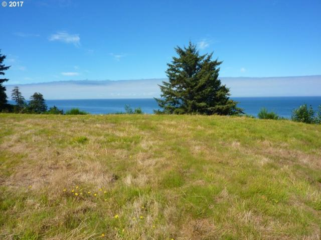 510 South Beach Rd, Neskowin, OR 97149 (MLS #17615604) :: Cano Real Estate
