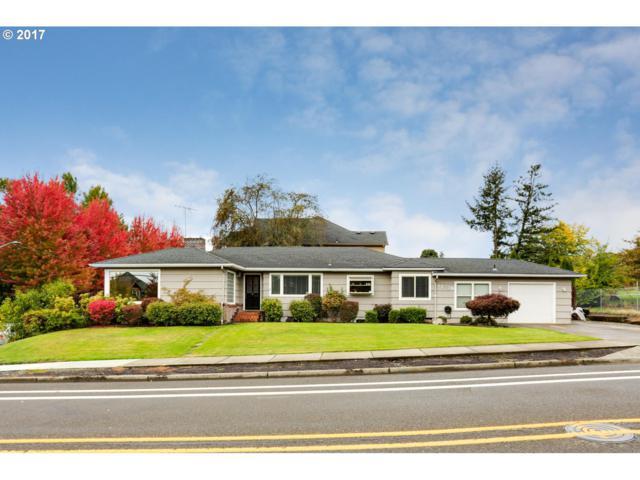 13779 SE 132ND Ave, Clackamas, OR 97015 (MLS #17619242) :: Stellar Realty Northwest