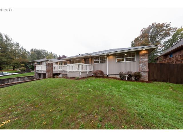 10506 SE Rex St, Portland, OR 97266 (MLS #17622081) :: Stellar Realty Northwest