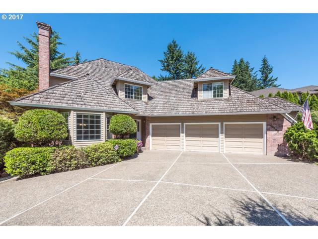 22265 SW Taylors Dr, Tualatin, OR 97062 (MLS #17623208) :: Beltran Properties at Keller Williams Portland Premiere